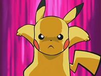 Archivo:EP513 Pikachu enfurecido.png