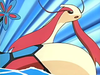 Archivo:EP435 Milotic de Fortunia (3).png