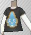 Camiseta a juego.png