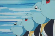 EP149 Squirtle usando pistola agua.png