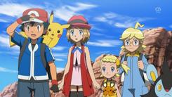 EP866 Ash y sus amigos.png