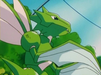 Archivo:EP146 Scyther.png