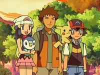 Archivo:EP568 Maya, Brock y Ash.png
