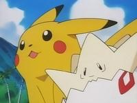 Archivo:EP068 Pikachu y Togepi.png
