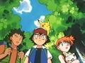 EP142 Ash, Brock y Misty.png