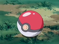 Archivo:EP520 Poké Ball.png