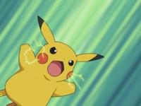 Archivo:EP317 Pikachu.jpg