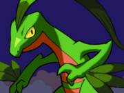Grovyle en MM2.png