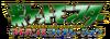 Logo Serie Advanced Generation.png