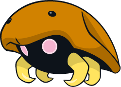 Archivo:Kabuto (dream world).png