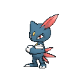 Sneasel XY.png