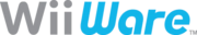 Wii Ware Logo.png