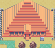 Archivo:Pirámide Batalla.png