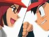 EP487 Ash VS Roco.png