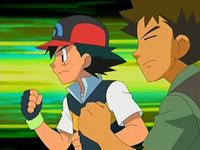 Archivo:EP532 Ash y Brock (2).png