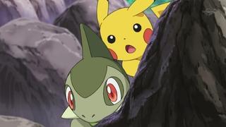 Archivo:EP671 Kibago y Pikachu.jpg
