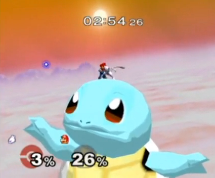 Archivo:Globo Squirtle SSBM.png
