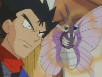 Archivo:EP032 Venomoth de Koga usando paralizador.jpg