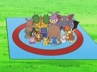 Archivo:EP575 Pokémon sobre una trampa.png