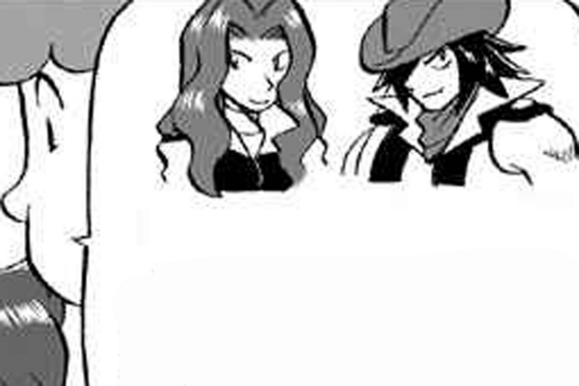 Archivo:Estela y sete en el manga.cap2.png