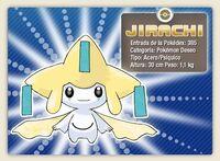 Evento jirachi.jpg