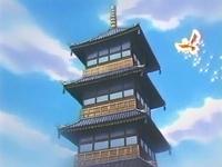 Archivo:EP183 Ho-Oh volando hacia la Torre Hojalata.png