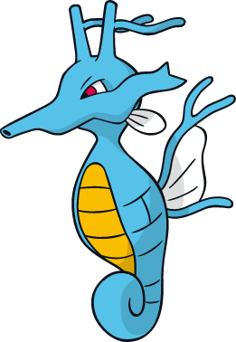 Archivo:Kingdra (dream world).png