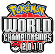 Pokémon World Championships 2010.png