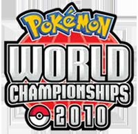 Archivo:Pokémon World Championships 2010.png