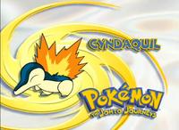 EP142 Pokémon.png