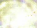 Miniatura de la versión de 16:51 31 oct 2009
