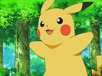 Archivo:EP544 Pikachu.png