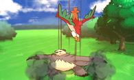 Plancha voladora XY (2)
