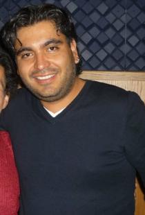 Gerardo garcia.png