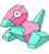 Porygon (anime SO).png