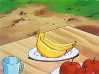 Archivo:EP188 Plátanos.png