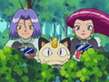 Archivo:EP281 Team Rocket.png