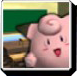 Clefairydice icon.png