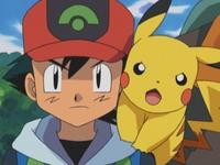 Archivo:EP306 Ash y Pikachu.jpg