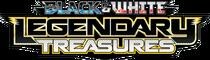 Logo Legendary Treasures (TCG).png