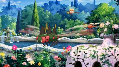 Archivo:P10 Yanmega en los jardines.png