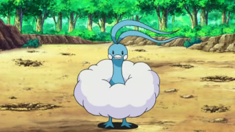 Archivo:EP625 Altaria.png