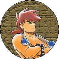 Archivo:Bruno manga.png