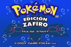 Archivo:Pokémon Sapphire.png
