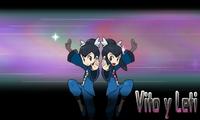 VS Vito y Leti completo.png