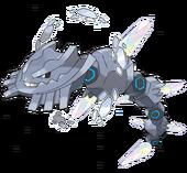 Bizarria : Estrategia Pokemon 170?cb=20141014152923
