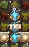Alineando 3 Pokémon Shuffle.jpg