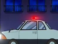 Archivo:EP567 Coche de policía.png