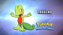 EP868 Cuál es este Pokémon.png