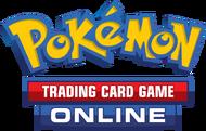 Logo Pokémon TCGO.png